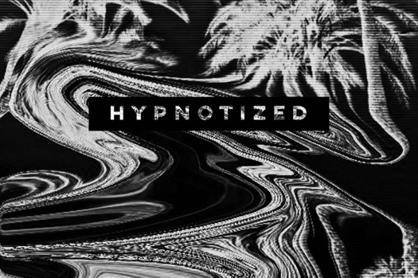 wearetreo hypnotized