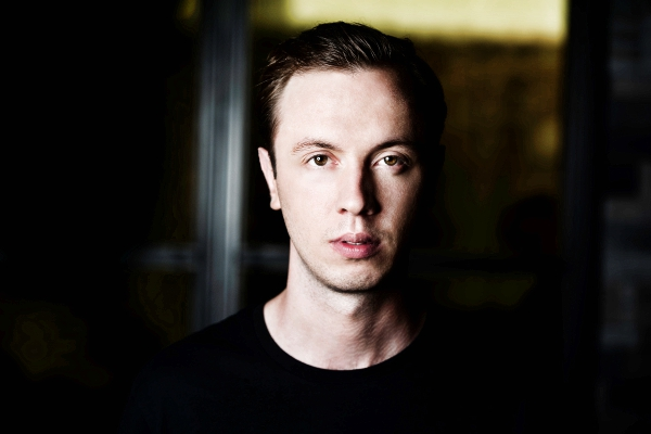 andrew rayel heavy love