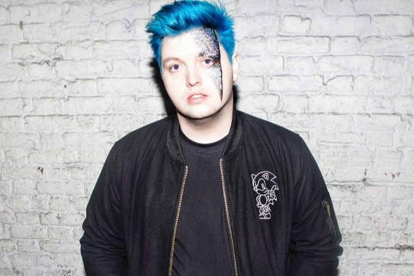flux pavilion pull the trigger remix package