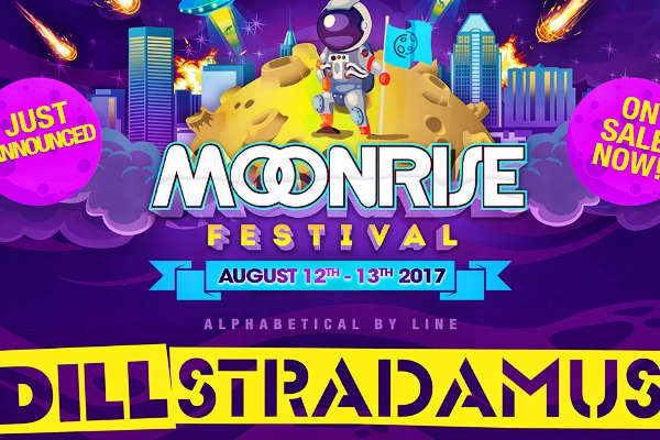 moonrise festival 2017 phase 3 lineup