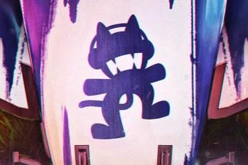 monstercat rocket league