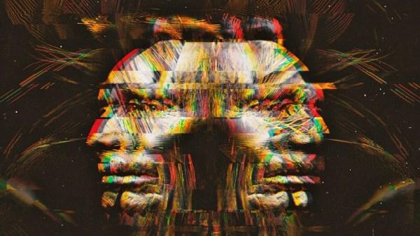 wildstylez great spirit