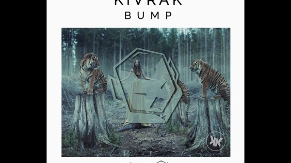 kivrak bump
