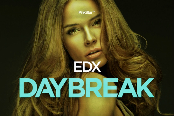 edx daybreak
