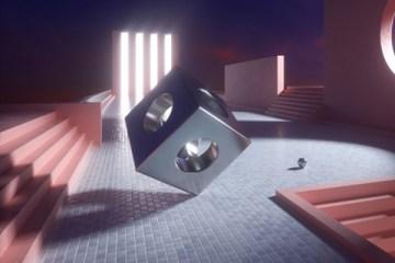 Kyral x Banko - Focus EP