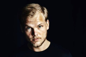 avicii true stories documentary