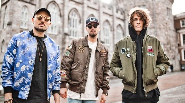 cheat codes two easy 2017 tour