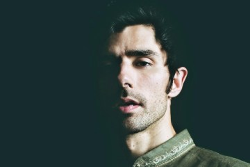 hardwell kshmr power