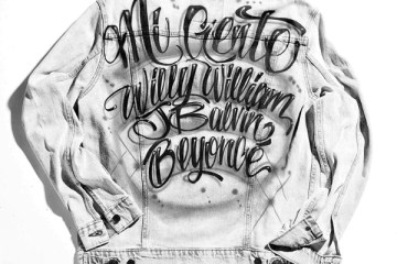 beyonce blue ivy willy william j balvin mi gente remix