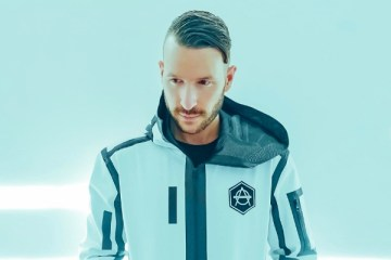 don diablo dont let go