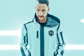 don diablo a r i z o n a take her place