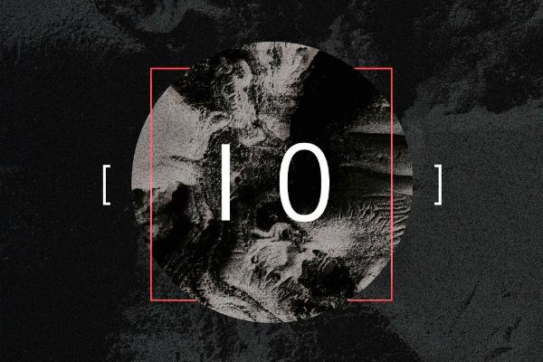 dubfire sci tec 10 tracks