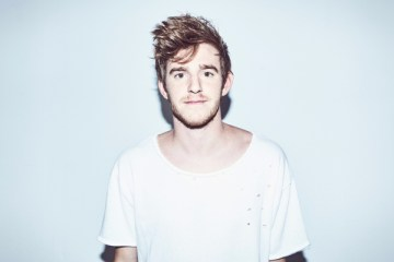 nghtmre the killer