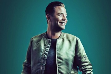 sam feldt sunrise