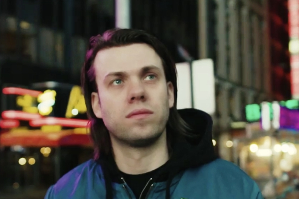 bingo players a decade of bingo players