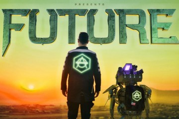 don diablo future tour