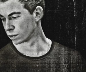 hardwell on air off the record
