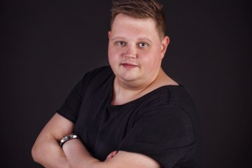 orjan nilsen without kontakt