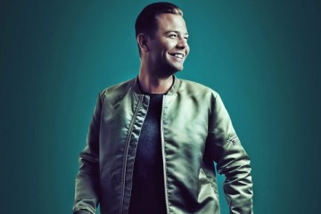 sam feldt sunrise to sunset