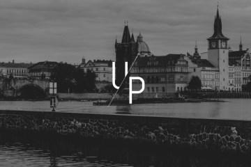 up festival 2018 underground festival czech republic