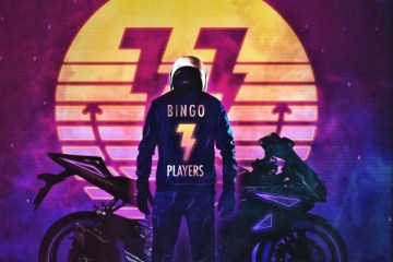 bingo players whats next ep