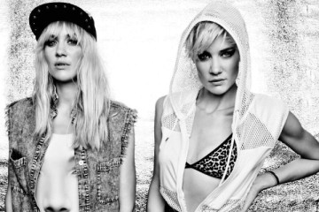 nervo wolfpack like air