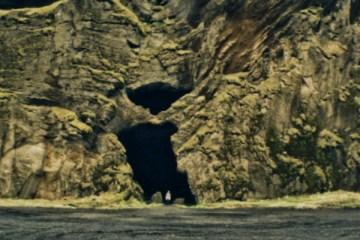 steve angello dopamine official music video