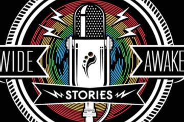 wide awake stories episode 014
