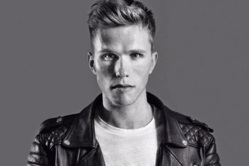 nicky romero florian picasso only for your love remix ep