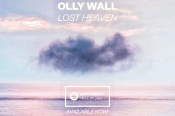 olly wall lost heaven