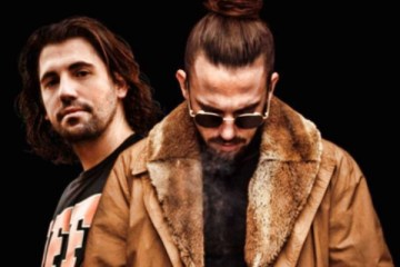 dimitri vegas and like mike isle of mtv malta 2018