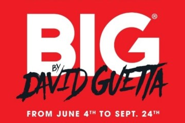 ushuaia ibiza david guetta big summer 2018