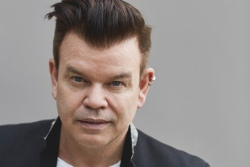 paul oakenfold amba shepherd love escape