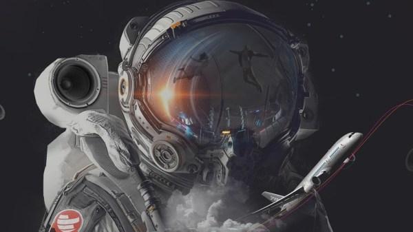 world club dome zero gravity 2018 livestream