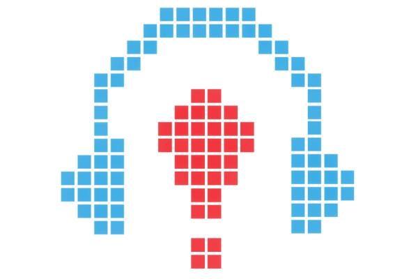1001tracklists 1001trackstats launch
