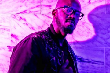 hi ibiza black coffee opening party 2018 lineup