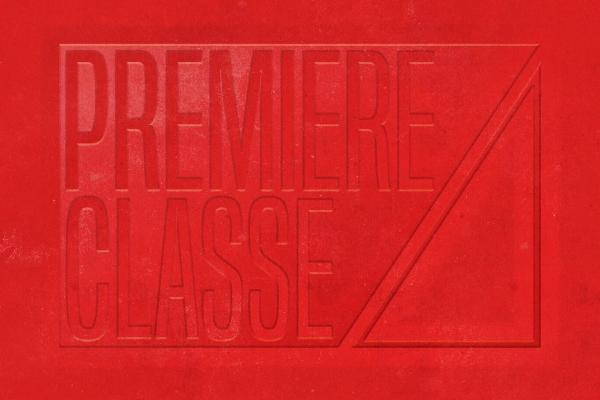 dj snake premiere classe whistle