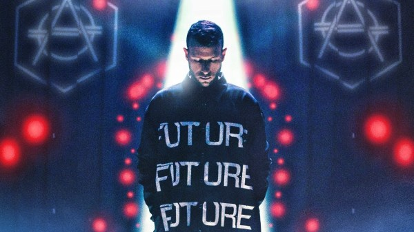 don diablo believe