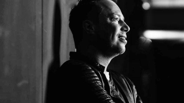 sander van doorn miami music week pool party 2018 lineup