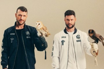 don diablo give me love