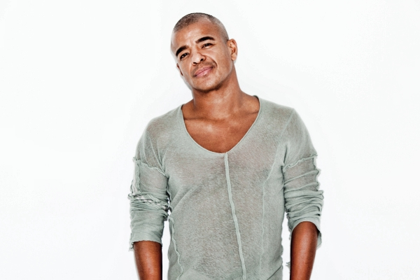 erick morillo jamie jones medication