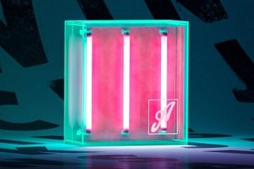 jack wins freewheelin remixes