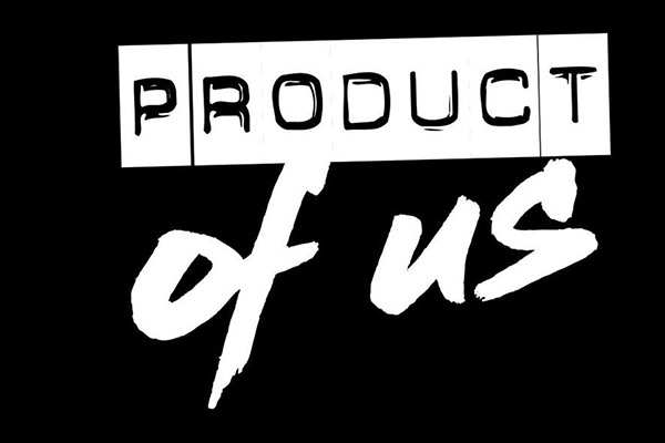 Product Of Us