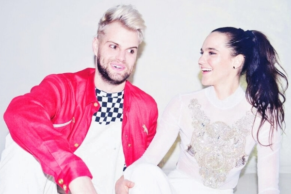 sofi tukker 2018 interview