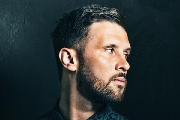 danny howard the sound
