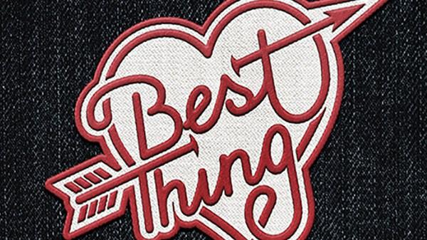 DJ Katch & Joe Killington - Best Thing