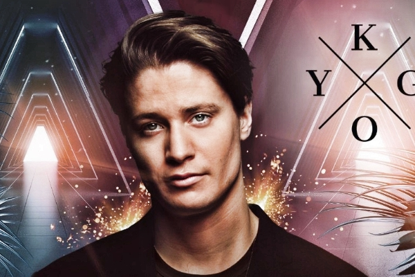 ushuaia ibiza kygo sunday night show 2018