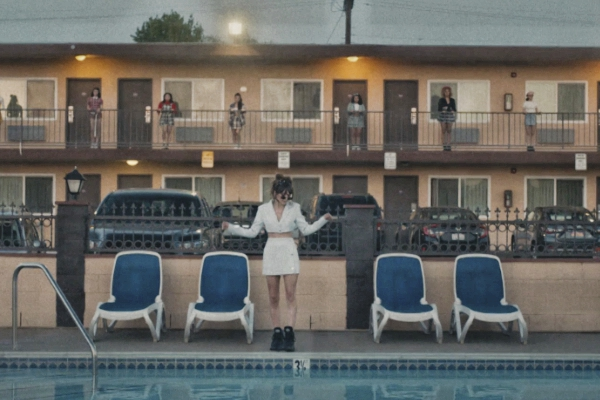 daya rl grime i wanna know official music video