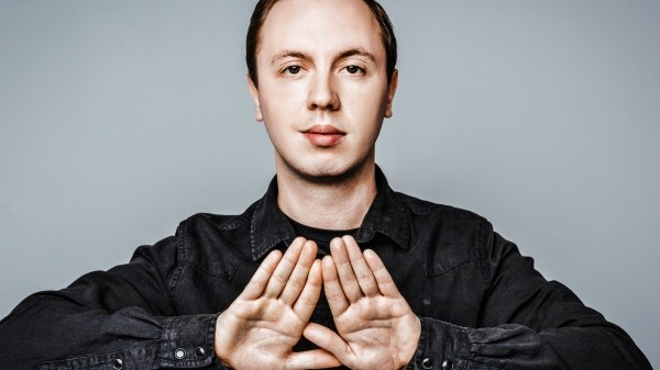 andrew rayel haliene in the dark