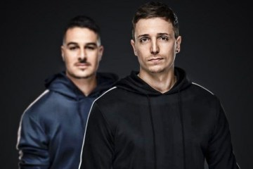 blasterjaxx bassjackers switch